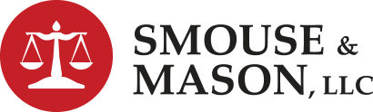 Smouse & Mason, LLC